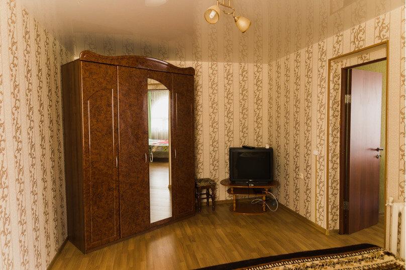 """Гостевой дом """"Клевер"""", Медовая улица, 24 на 28 комнат - Фотография 21"""