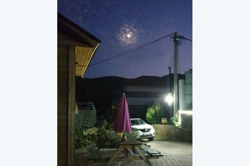 """Котеджный поселок """"Солнечный поцелуй"""", Фисташковая улица, 14 на 5 номеров - Фотография 41"""