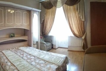 2-комн. квартира, 60 кв.м. на 5 человек, Большая Морская улица, 8, Севастополь - Фотография 1