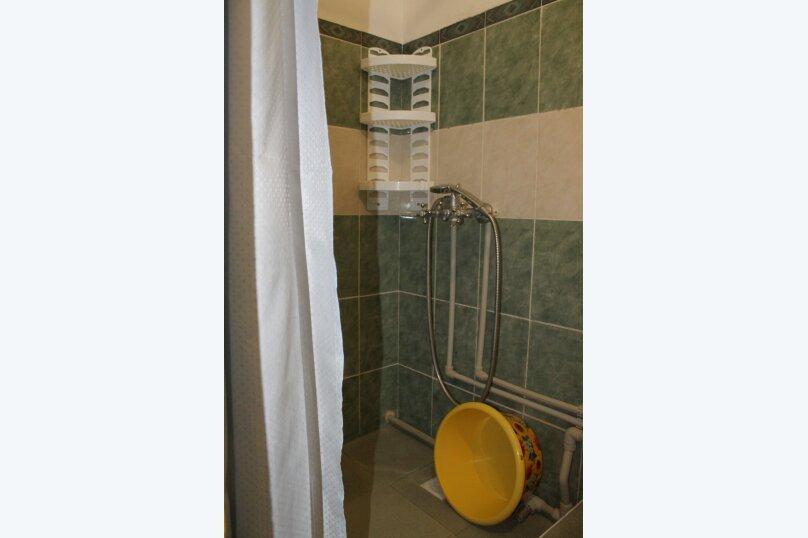 """Гостиница """"Юлия"""", улица Гарнаева, 76 на 15 комнат - Фотография 33"""