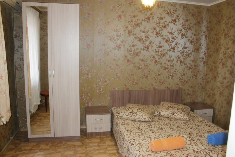 """Гостиница """"Юлия"""", улица Гарнаева, 76 на 15 комнат - Фотография 35"""
