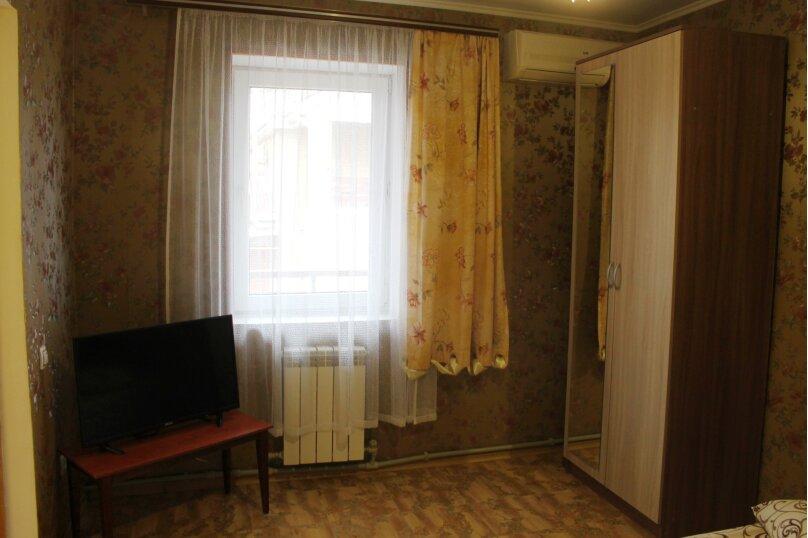 """Гостиница """"Юлия"""", улица Гарнаева, 76 на 15 комнат - Фотография 36"""
