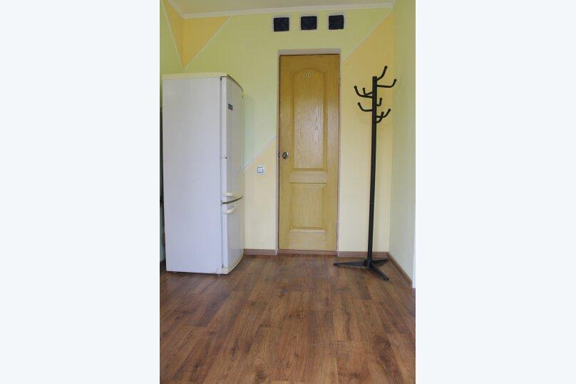 """Гостиница """"Юлия"""", улица Гарнаева, 76 на 15 комнат - Фотография 37"""