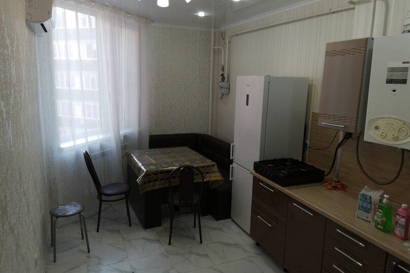 2-комн. квартира, 61 кв.м. на 4 человека, , , Анапа - Фотография 4