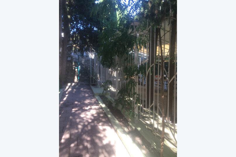 "Гостиница ""На Красногвардейской 36А"", Красногвардейская улица, 36А на 3 номера - Фотография 7"