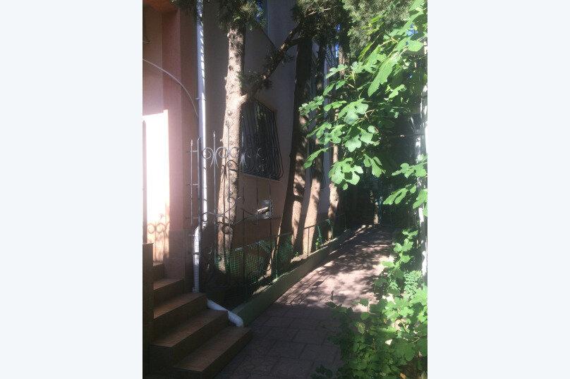 "Гостиница ""На Красногвардейской 36А"", Красногвардейская улица, 36А на 3 номера - Фотография 8"