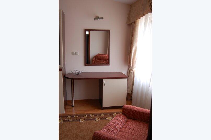 """Гостевой дом """"Турмалин"""", Лучезарная улица, 20 на 15 номеров - Фотография 96"""