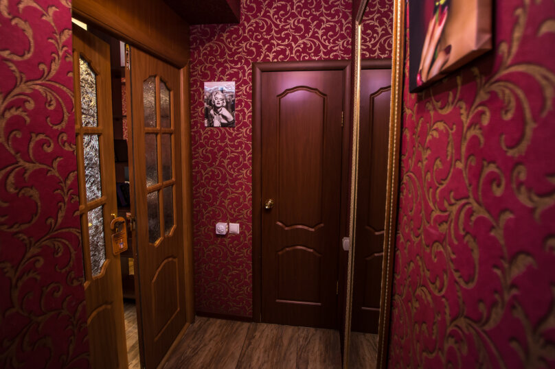 "Мини-отель ""На Маяковского 84"", Маяковского, 84 на 18 номеров - Фотография 57"