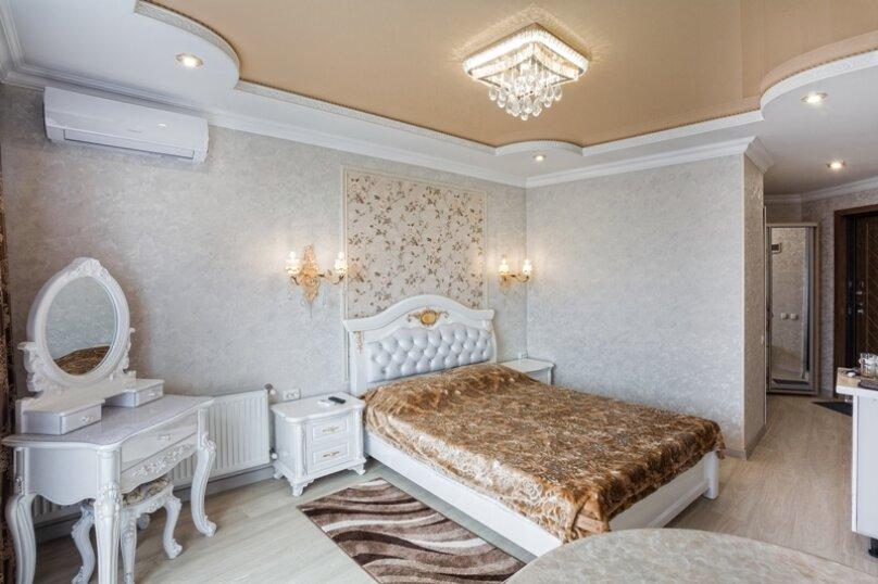 1-комн. квартира, 25 кв.м. на 3 человека, Боткинская улица, 2А, Ялта - Фотография 8