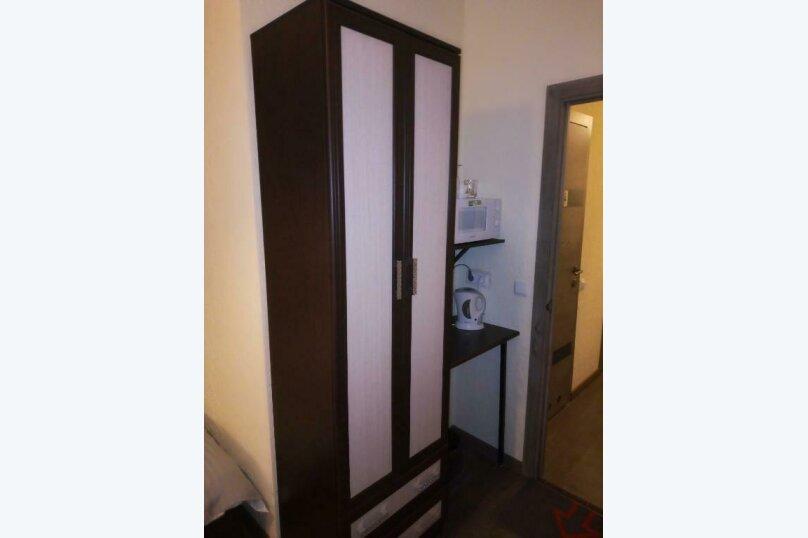 Стандартный двухместный номер с 1 кроватью, Загородный проспект, 21-23, Санкт-Петербург - Фотография 7