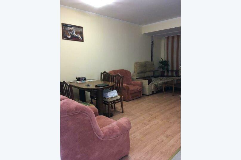 Отдельная комната, Набережная улица, 24А/1, Алушта - Фотография 5