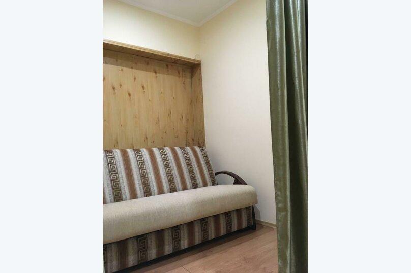Отдельная комната, Набережная улица, 24А/1, Алушта - Фотография 6