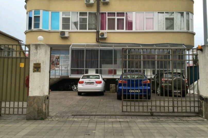 """Гостевой дом """"Морской"""", улица Павлика Морозова, 27 на 10 номеров - Фотография 3"""