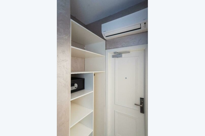 Guest house 16/8, Лахтинская улица, 23Б на 16 комнат - Фотография 25