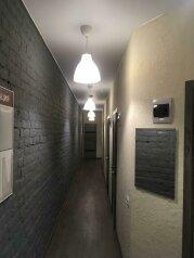"""Меблированные комнаты """"MeOn"""", Загородный проспект, 21-23 на 8 номеров - Фотография 1"""