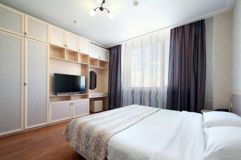 Отдельная комната, Ярославское шоссе, 146к2, Москва - Фотография 1