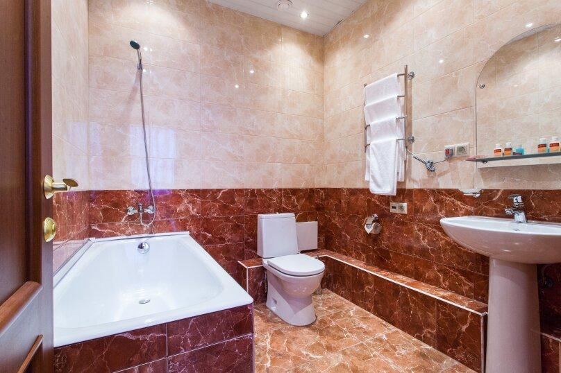 Апарт-отель «Ханой-Москва», Ярославское шоссе, 146к2 на 250 номеров - Фотография 5
