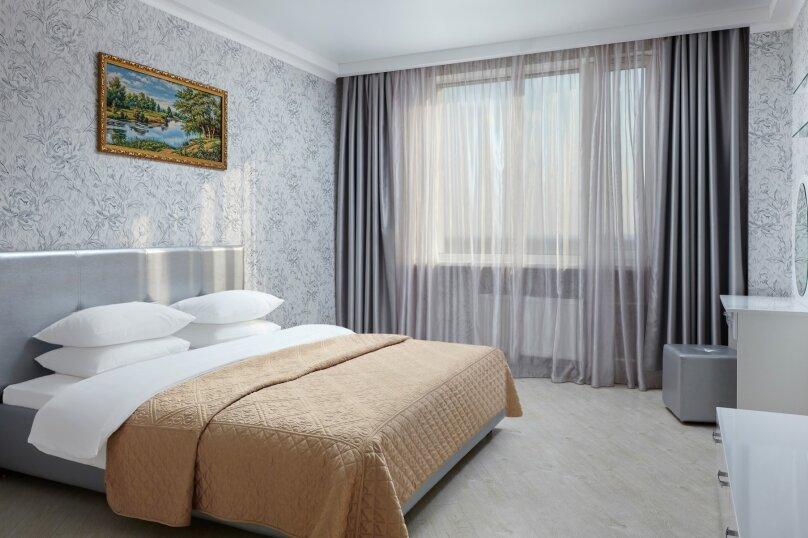 Апарт-отель «Ханой-Москва», Ярославское шоссе, 146к2 на 250 номеров - Фотография 7