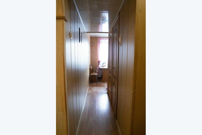 1-комн. квартира, 33 кв.м. на 3 человека, Советская улица, 48, Серпухов - Фотография 8