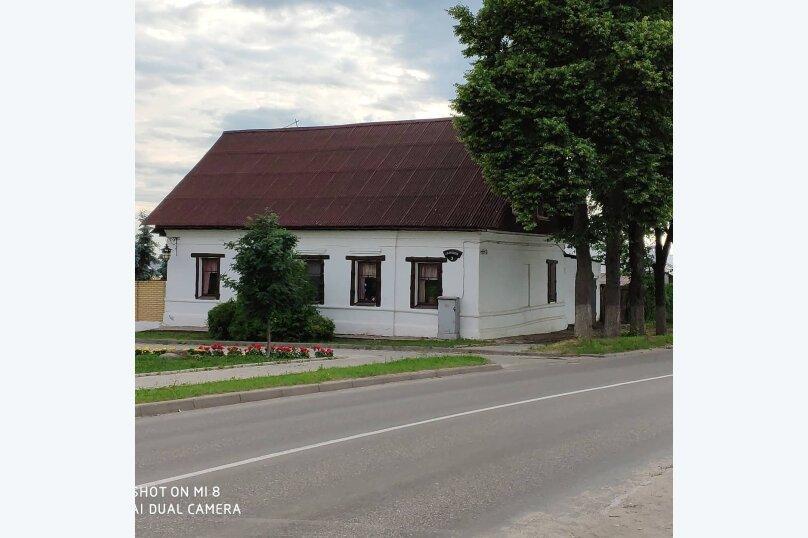 Дом, 150 кв.м. на 6 человек, 3 спальни, Крупской, 3А, Суздаль - Фотография 1