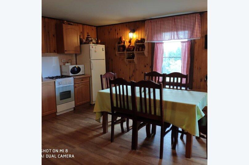 Дом, 150 кв.м. на 6 человек, 3 спальни, Крупской, 3А, Суздаль - Фотография 23
