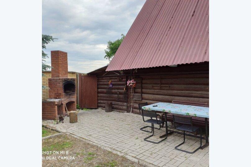 Дом, 150 кв.м. на 6 человек, 3 спальни, Крупской, 3А, Суздаль - Фотография 24