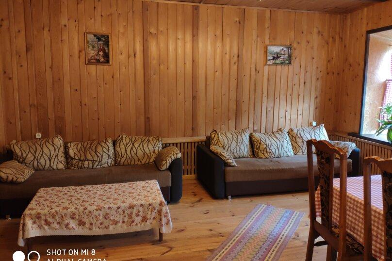 Дом, 150 кв.м. на 6 человек, 3 спальни, Крупской, 3А, Суздаль - Фотография 25