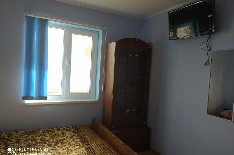 Дом, 100 кв.м. на 15 человек, 4 спальни, Приморская улица, 22Б, Благовещенская - Фотография 9