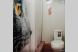 3-комн. квартира, 80 кв.м. на 10 человек, Восточная , 34, Витязево - Фотография 8