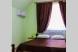 3-комн. квартира, 80 кв.м. на 10 человек, Восточная , 34, Витязево - Фотография 10