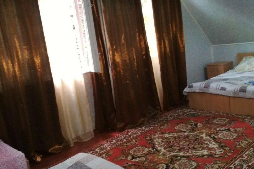 Дом-1: 4-х местный номер, 2 этаж, Набережная улица, 24в, Алушта - Фотография 1