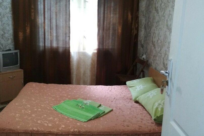 Дом-1: 2-х местный номер, 1 этаж, Набережная улица, 24в, Алушта - Фотография 1