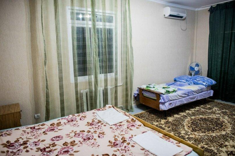 Дом на 5 человек, 2 спальни, улица Инал-Ипа, 67, Алахадзы - Фотография 15