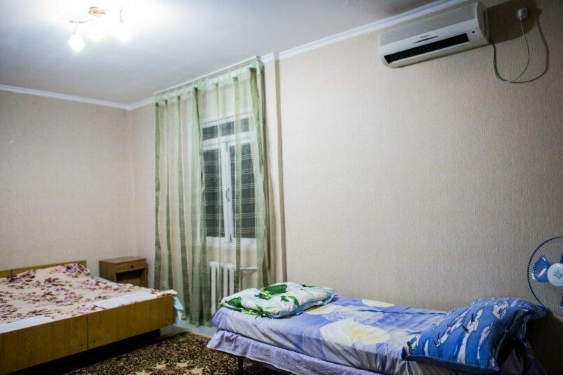 Дом на 5 человек, 2 спальни, улица Инал-Ипа, 67, Алахадзы - Фотография 16