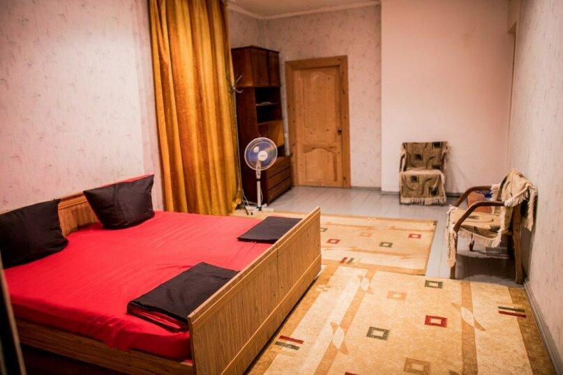 Дом на 5 человек, 2 спальни, улица Инал-Ипа, 67, Алахадзы - Фотография 18