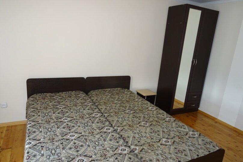 """Частный сектор """"Леон"""", улица Адлейба, 267 на 6 комнат - Фотография 19"""