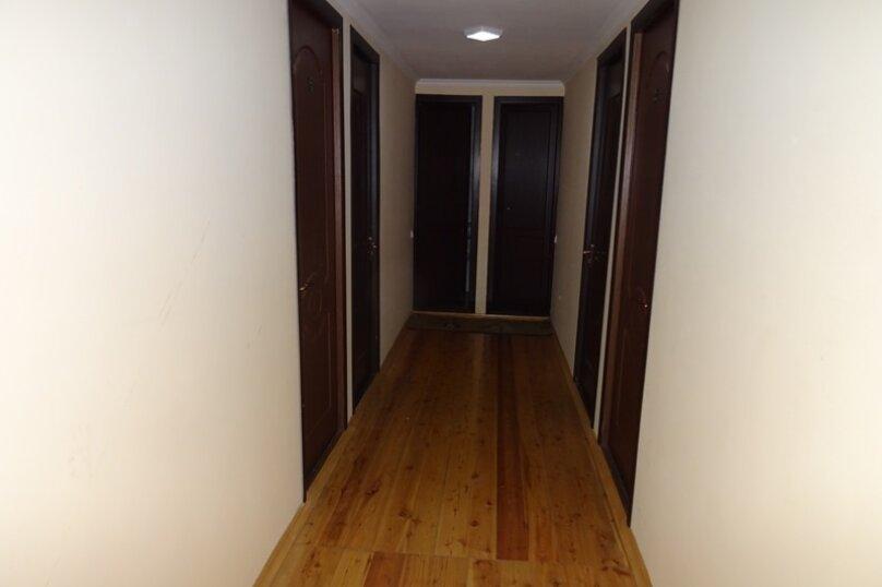 """Частный сектор """"Леон"""", улица Адлейба, 267 на 6 комнат - Фотография 8"""