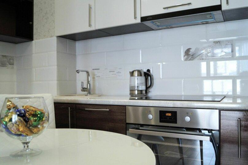 1-комн. квартира, 48 кв.м. на 6 человек, Крымская улица, 89, Сочи - Фотография 4