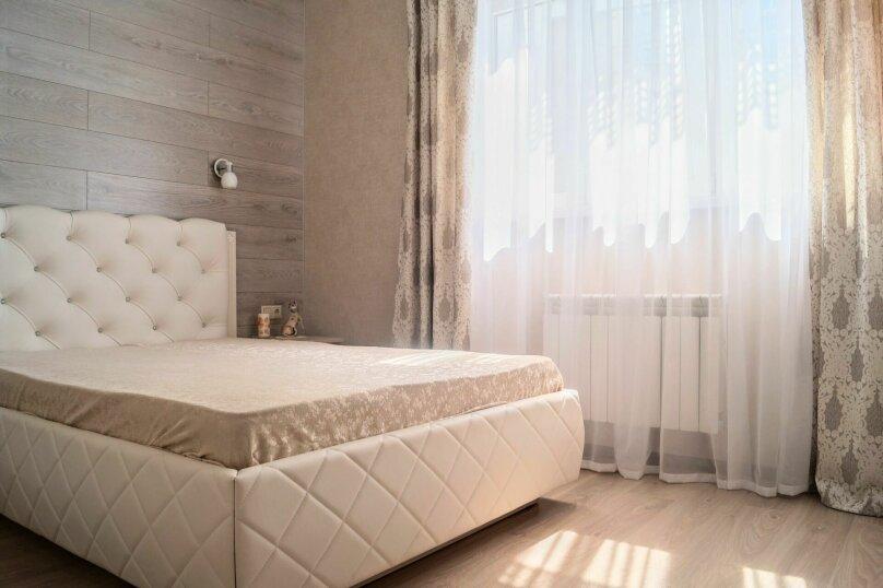 1-комн. квартира, 48 кв.м. на 6 человек, Крымская улица, 89, Сочи - Фотография 11