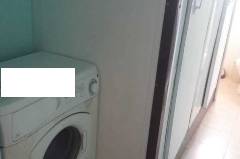 Дом, 100 кв.м. на 15 человек, 4 спальни, Приморская улица, 22Б, Благовещенская - Фотография 14