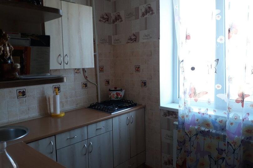 1-комн. квартира, 39 кв.м. на 4 человека, перекопская, 15 а, Евпатория - Фотография 6