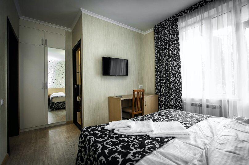 """Бутик-отель """"Эльпида"""", Волоколамская улица, 77 на 20 номеров - Фотография 20"""