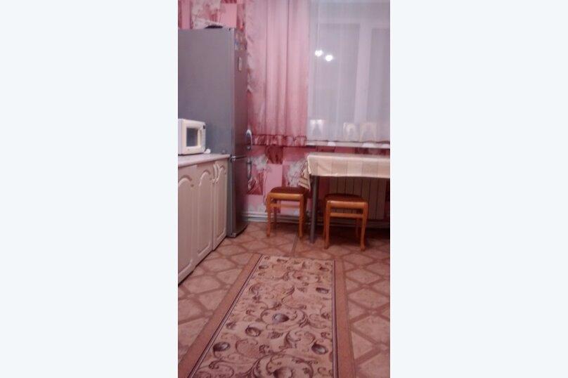 2-комн. квартира, 50 кв.м. на 7 человек, улица Чкалова, 2Б, Дивеево - Фотография 8