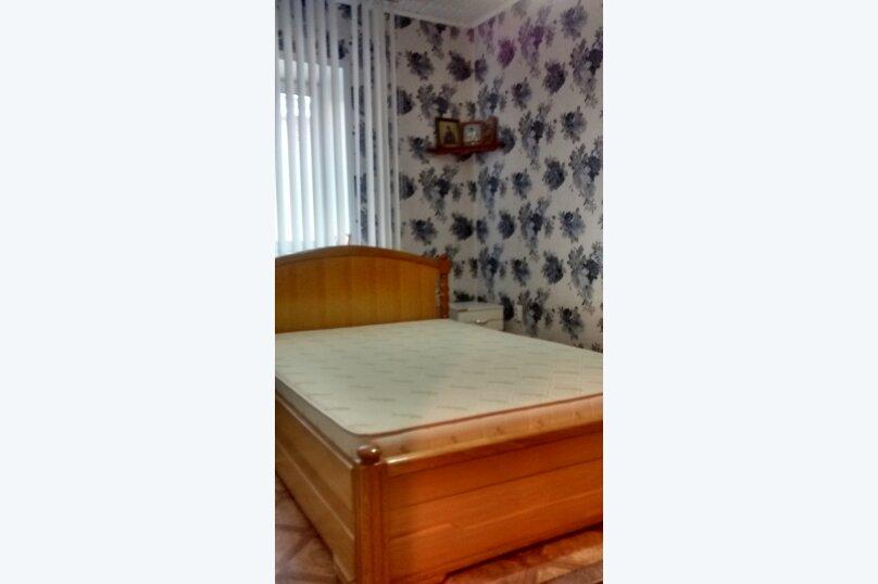 2-комн. квартира, 50 кв.м. на 7 человек, улица Чкалова, 2Б, Дивеево - Фотография 12