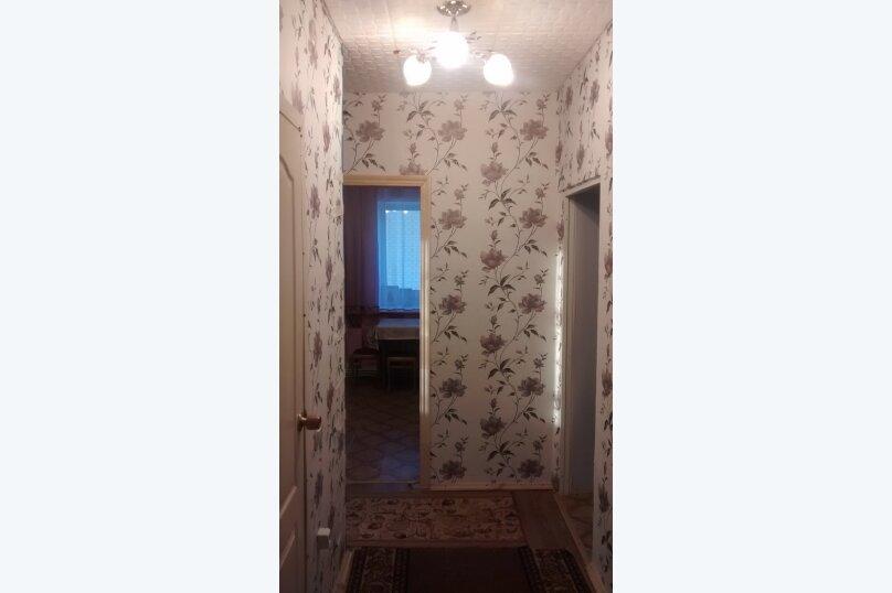 2-комн. квартира, 50 кв.м. на 7 человек, улица Чкалова, 2Б, Дивеево - Фотография 17