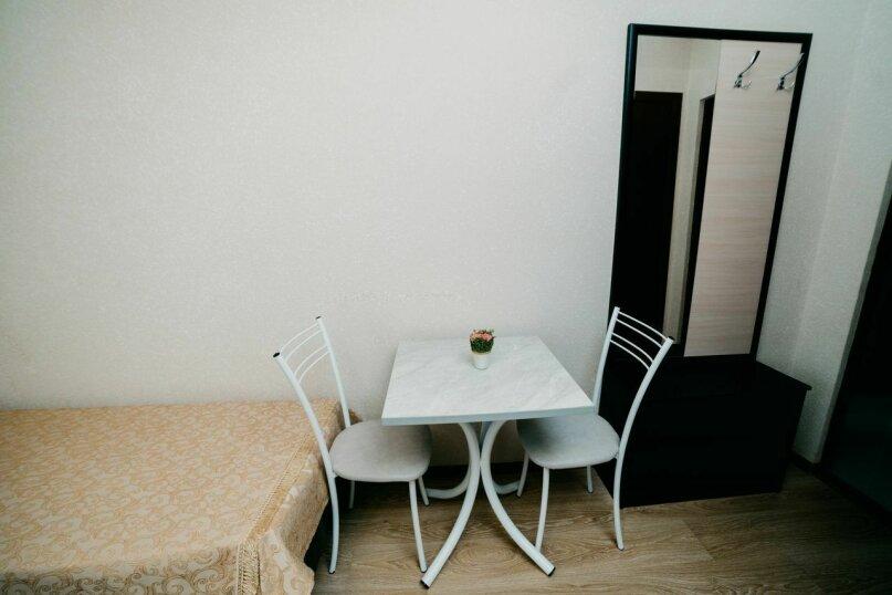 Четырехместный  (Комфорт), Калабадка, 104, Пересыпь - Фотография 2