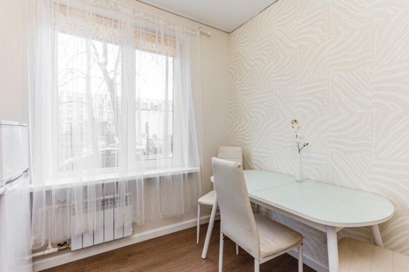 2-комн. квартира, 45 кв.м. на 4 человека, Литовский бульвар, 6к3, Москва - Фотография 12