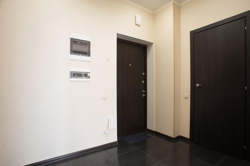 1-комн. квартира, 50 кв.м. на 3 человека, 6-я Радиальная улица, 5к2, Москва - Фотография 8