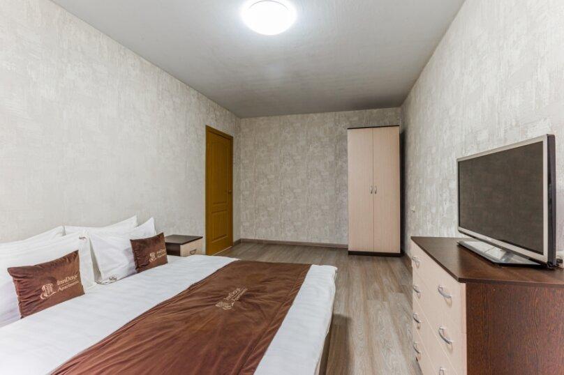 1-комн. квартира, 40 кв.м. на 2 человека, улица Островитянова, 16к3, Москва - Фотография 7
