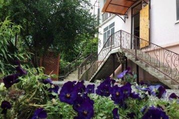 """Гостевой дом """"Элмас"""", улица Демерджипа, 1 на 6 комнат - Фотография 1"""